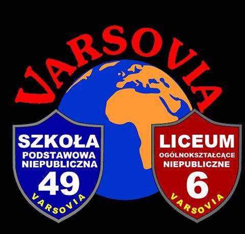 Fundacja Edukacyjna Varsovia